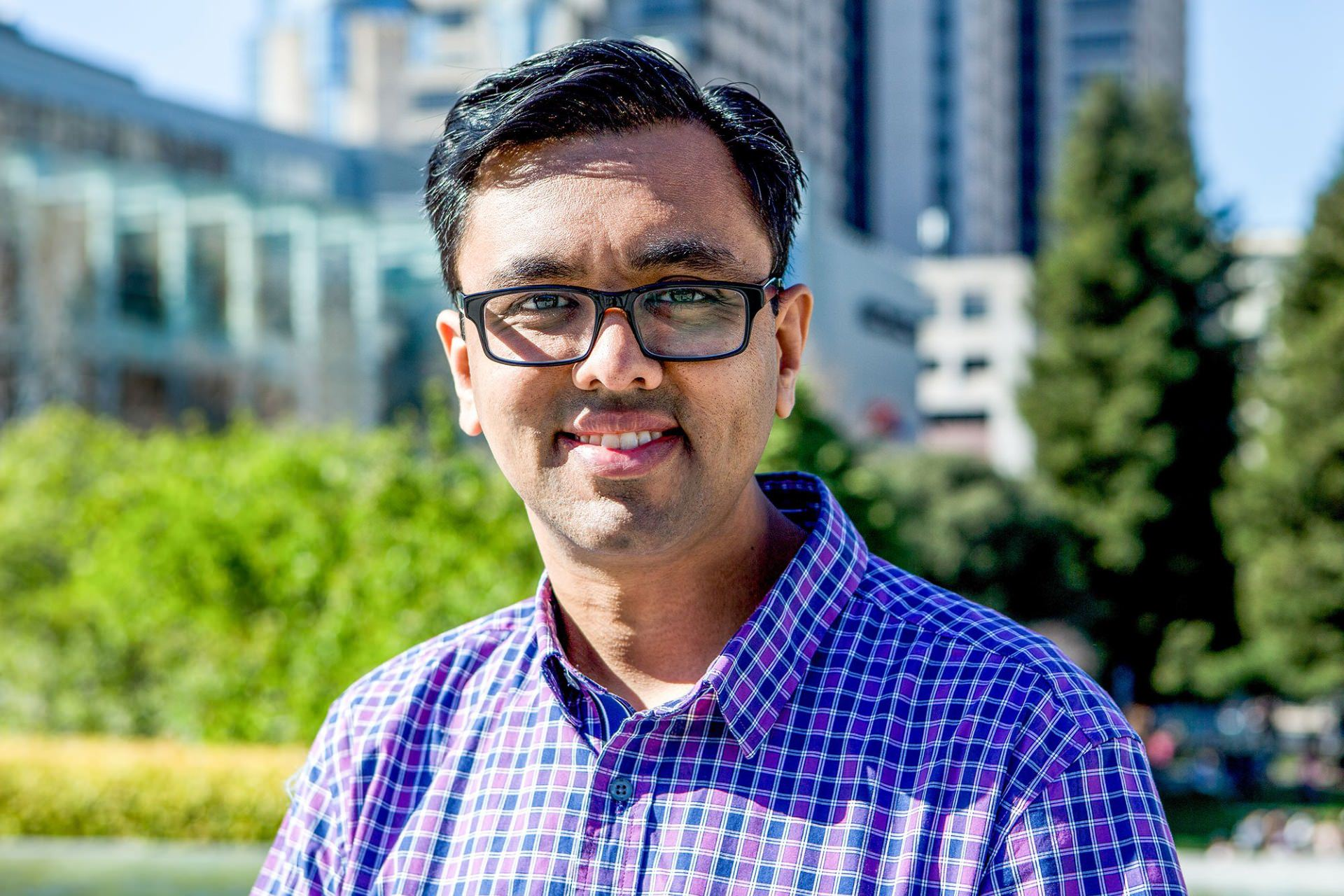 037 Hiten Shah – Help Other People Be Better