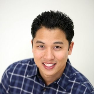 009 – Differentiate Yourself by Being Yourself – Anthony Tran