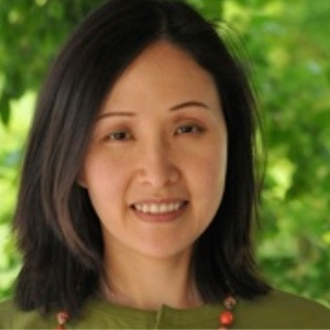 014 – Relaunch – Spring Forward – Pivot – With Dr. Pei Kang