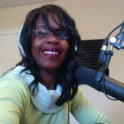 015 – 20 Sales Calls per Day is Nothing!  Daphne Mallory, Esq. of Liberia