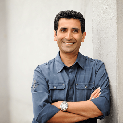 029 Successful SAAS – Omer Khan   Learning, Teaching, Building SAAS Products – on ConversionAid