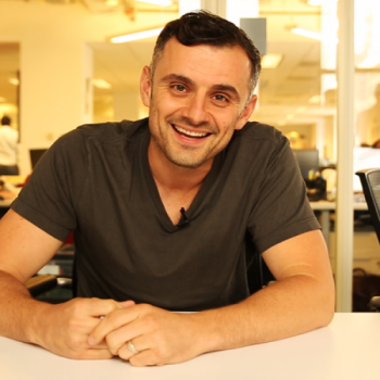 032  Gary Vaynerchuk – Round 2 – Climbing through Paradoxes