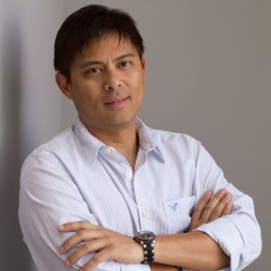 045 Making Internet Available 24/7 in the Philippines – Dennis Mendiola